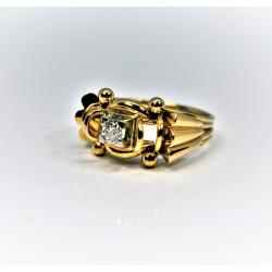 tank ring diamond