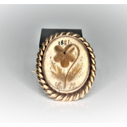 sentimental jewellry