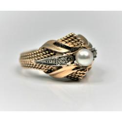 1960s ring
