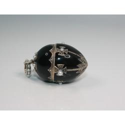Fabergé pendant